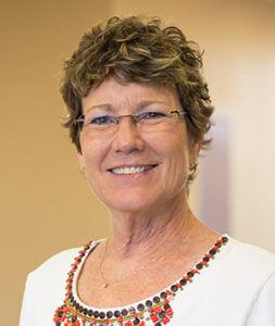 Billie Jo McCool - Clinical Specialist