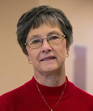Debi Beckler