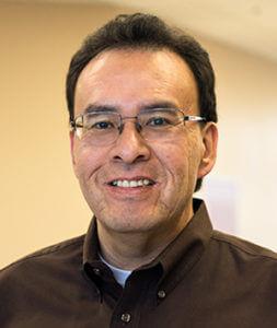 Kevin First Ph.D., Licensed Psychologist