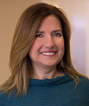 Lisa German