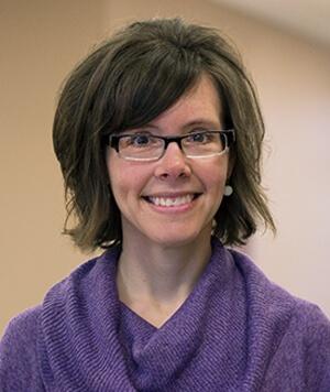 Lori German