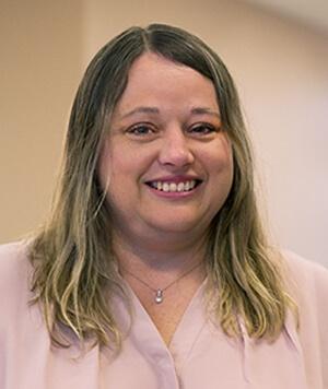 Stacey Meehl